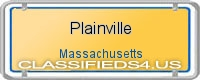 Plainville board